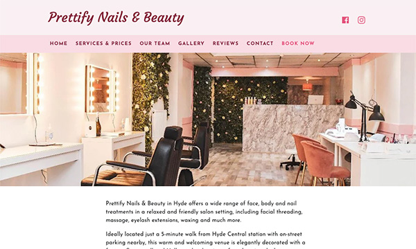 Prettify_Nails_and_Beauty