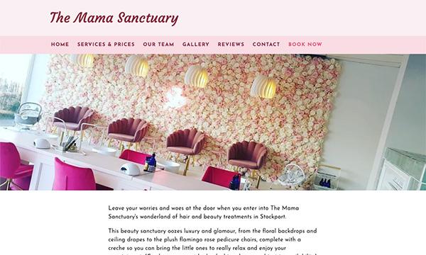 The_MamaSanctuary